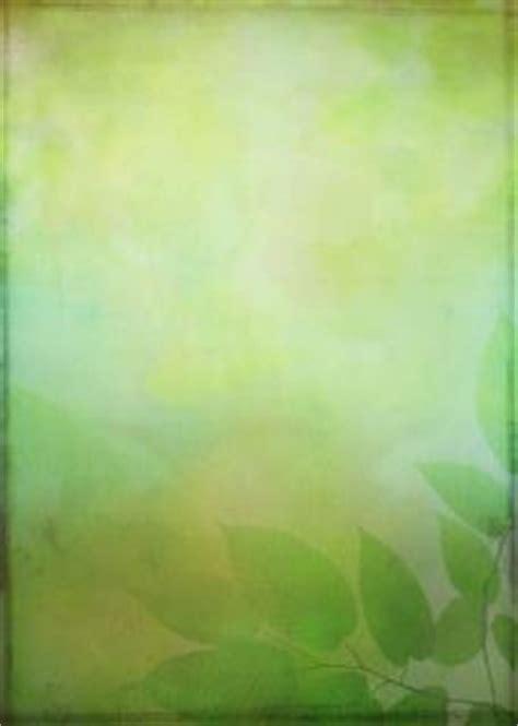 subtle colors green colors subtle photo free download