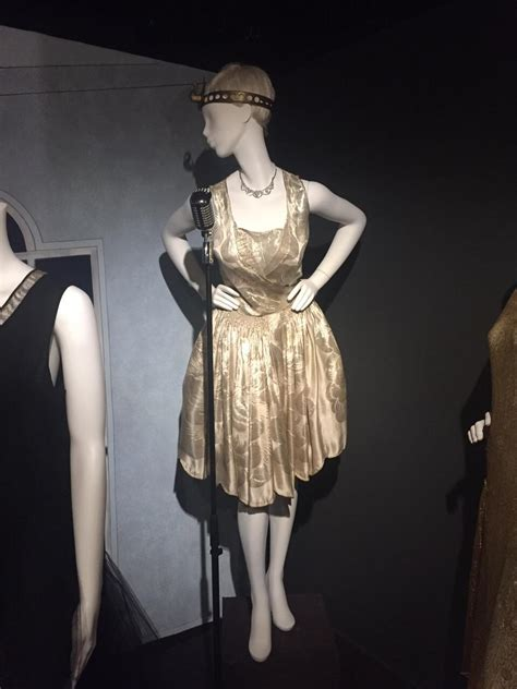 1920s jazz age fashion and photographs books 1920s jazz age fashion and photographs things to do in