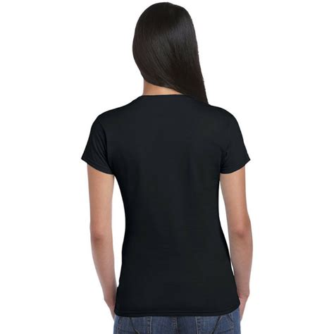 T Shirt Get Your Back Black t shirts for no 1 tshirt by giftsmate