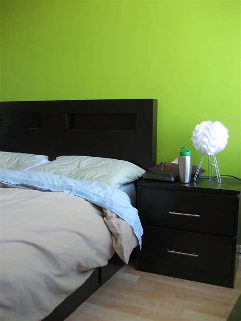 lime green bedroom furniture bathroom lime green wallpaper for kitchens lime green
