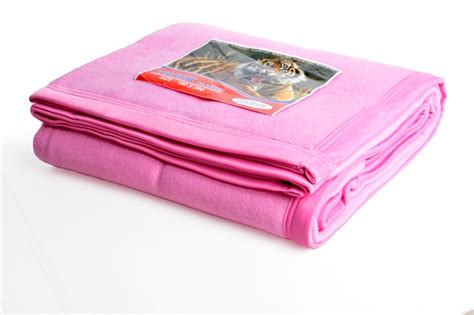 Bedcover Set Katun Jaxine Esprit Pink Berkualitas jual sprei murah berkualitas warungsprei