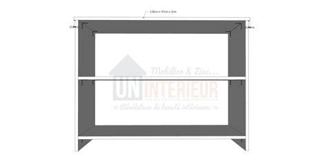 fabriquer un comptoir bar fabriquer un comptoir de bar le construire en 3 233