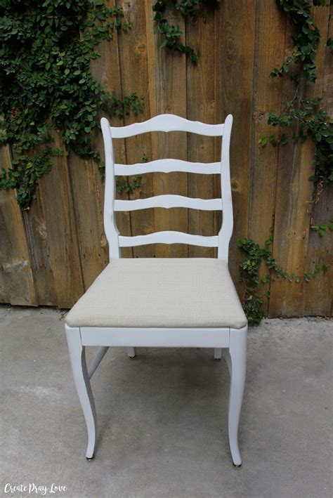 how to upholster a dining room chair 100 how to upholster a dining room chair