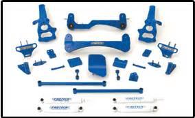2001 4x4 dodge dakota lift kits autos weblog