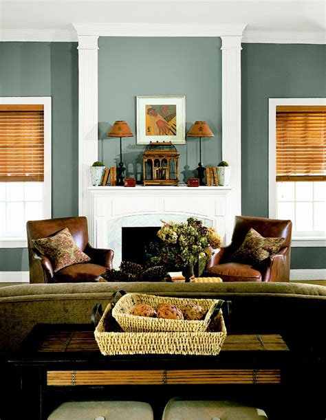relaxing benjamin moore wall paint colors with living room 17 best images about living room on pinterest woodlawn