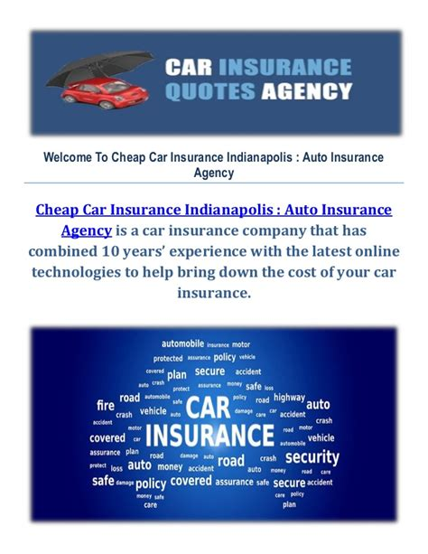 Doctors Car Insurance 1 by Cheap Car Insurance In Indianapolis Auto Insurance