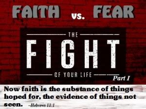 fierce faith a s guide to fighting fear worry and overcoming anxiety books quotes faith vs fear quotesgram