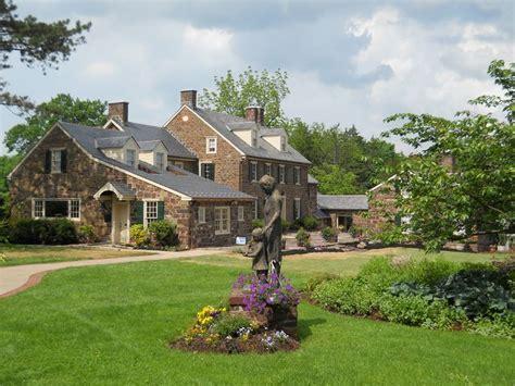 77 best Pennsylvania Stone Houses images on Pinterest