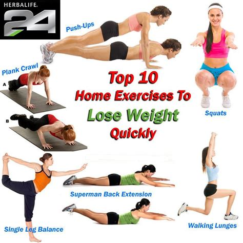 weight loss exercise plan at home 30 day workouts for women workout at home routine without