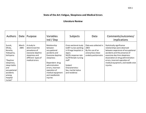 simple guide to writing a literature review pic literature review matrix phd literature