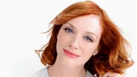 actress in tv commercials hair color clairol tv commercial natural hair color secret