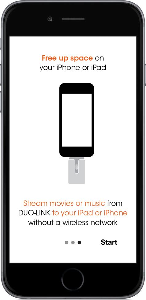 Usb Flashdisk Duo Link 16gb Pny For Iphone pny duo link on the go 16gb usb flash drive