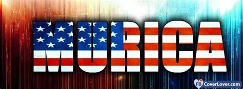 murica flag flags facebook cover maker fbcoverlovercom