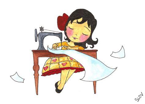 lada sewing machine my amma s new sewing machine prad s press