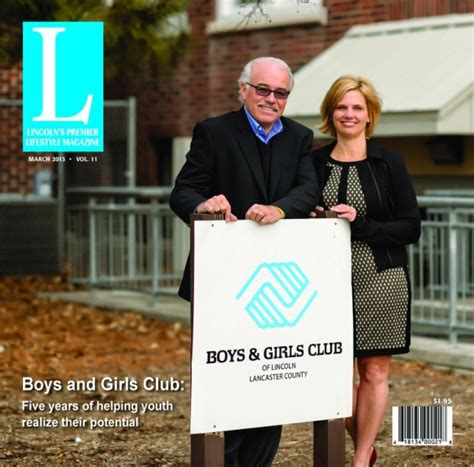union bank hours lincoln ne news updates boys and club of lincoln