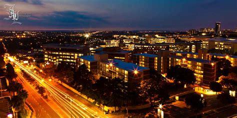 Gold Wallpaper Johannesburg | johannesburg south africa must see tripping com