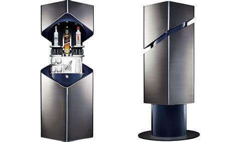 Kitchen Cabinet Inside Designs porsche design private bar fancy a drink daily mail online