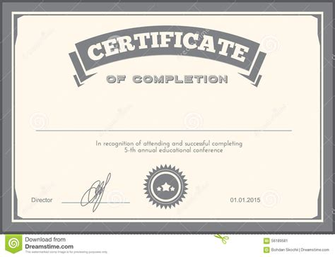 home design certificate programs home design surprising certificate design certificate
