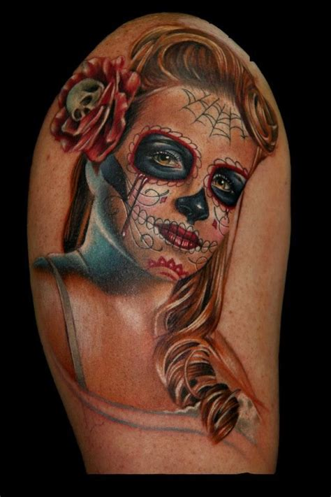 ink master tattoo baby 25 best ideas about tatu baby on baby tattoos
