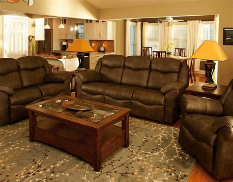 comfort living furniture comfort suite living room set amish direct furniture