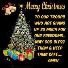 images  float  pinterest military merry christmas  troops