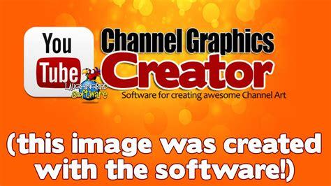 youtube gaming banner maker oyle kalakaari co