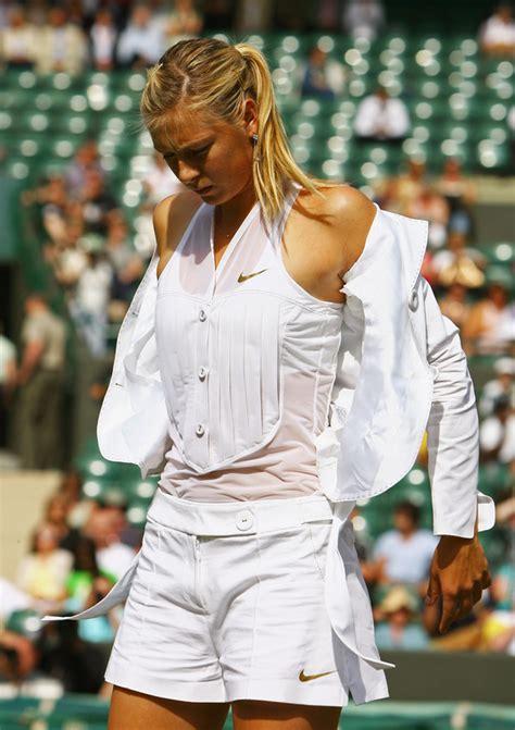 Lg Jumpsuit Venus もうひとつのお楽しみ テニスbau 楽天ブログ