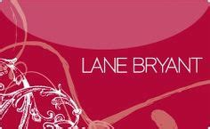 Lane Bryant Gift Cards - macy s instant win game win 1 of 8 920 gift cards raining hot coupons clothes i