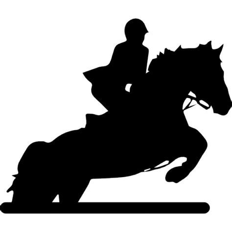 imagenes vectores caballos caballo y jinete fotos y vectores gratis