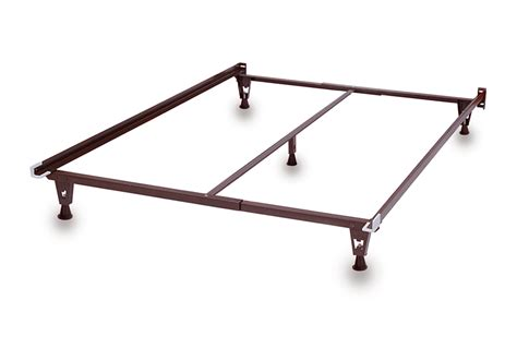Standard Bed Frame by Bed Frame By Knickerbocker For Sale