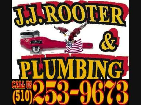 East Bay Plumbing by San Francisco East Bay Plumbing Sewer Drain Cleaning J