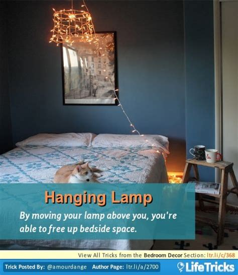 bedroom design tips and tricks 17 best images about home decor hacks tips and tricks on