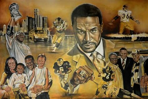 steel curtain hall of famers 843 best pittsburgh steelers images on pinterest