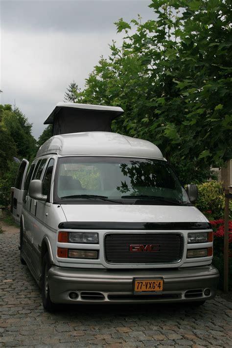 2002 gmc 1500 k source lbpv70rawd 2002 gmc savana 1500 passengervan specs photos modification info at cardomain
