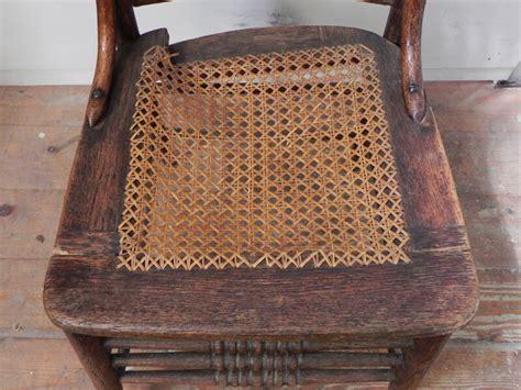 stuhl restaurieren st 252 hle restaurieren wie aufw 228 ndig ebeniste
