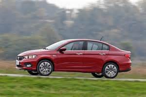 Fiat Freemont Reliability 2016 Fiat Tipo Interior 2016 Fiat Tipo Review 2017