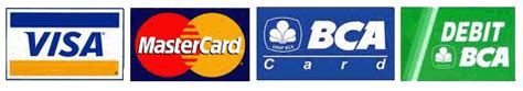 bca visa debit authorized distributor loctite pelumas anti karat