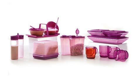 Daftar Botol Tupperware katalog harga tupperware terbaru brosur promo botol