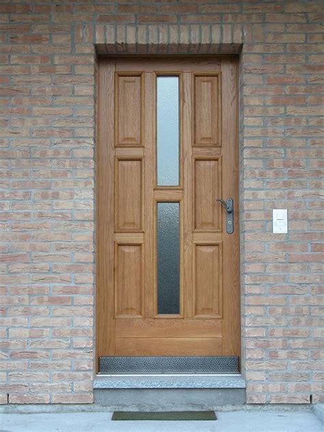 di ingresso portoni d ingresso in ferro porte di ingresso moderne