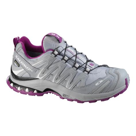 salomon xa pro 3d ultra 2 trail running shoes salomon xa pro 3d ultra 2 gtx womens trail running shoes