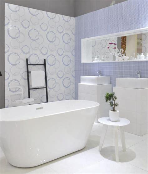 model keramik lantai kamar mandi cantik  tidak licin