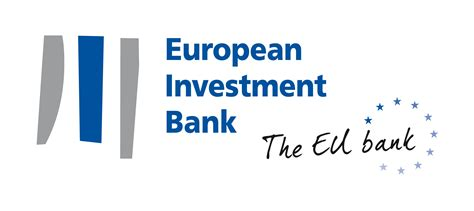 european investment bank european investment bank eib crunchbase