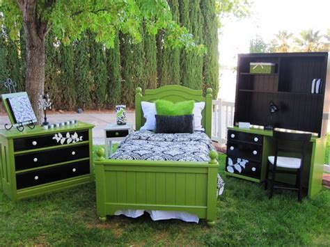 natural green color schemes with neutral tones for modern natural green color schemes with neutral tones for modern