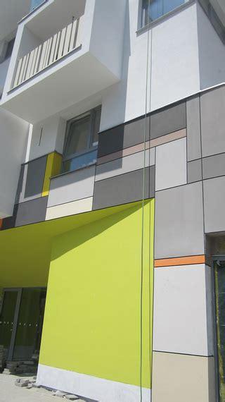 Esszimmer Dekorieren 3330 by Moderne Fassadengestaltung Moderne Fassadengestaltung Mit