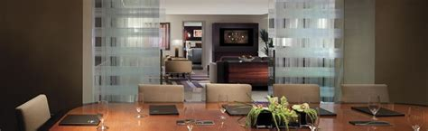 las vegas 2 bedroom suite deals las vegas aria 1 2 bedroom suite deals