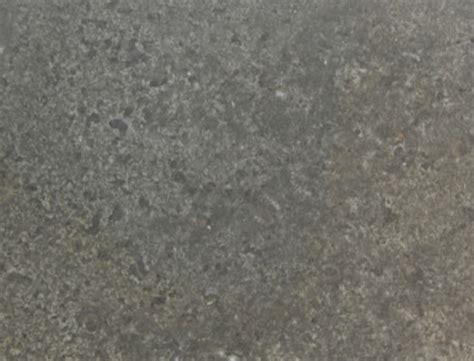 muschelkalk blaubank fensterb 228 nke - Fliese Muschelkalk