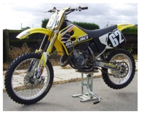 cheap used motocross bikes for sale used motocross bikes for sale uk