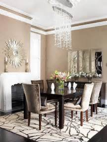for dining room dining rooms with fireplaces the decorating files