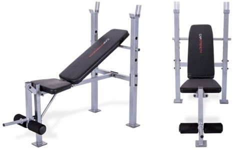 weight bench free shipping 57 99 reg 130 strength standard weight bench free