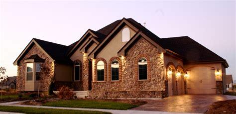 new home construction in utah edgehomes blog list of custom home builders in utah utah shutters blog